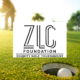 ZLC Foundation 35th Annual Charity Golf Tournament for Easter Seals